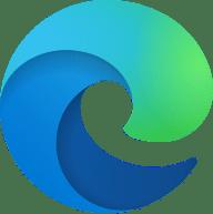 Download Microsoft Edge (Chromium/Windows 10-Version)
