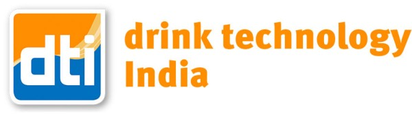 drink technology India 2020